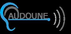 Audoune